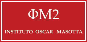 IOM2 | Instituto Oscar Masotta